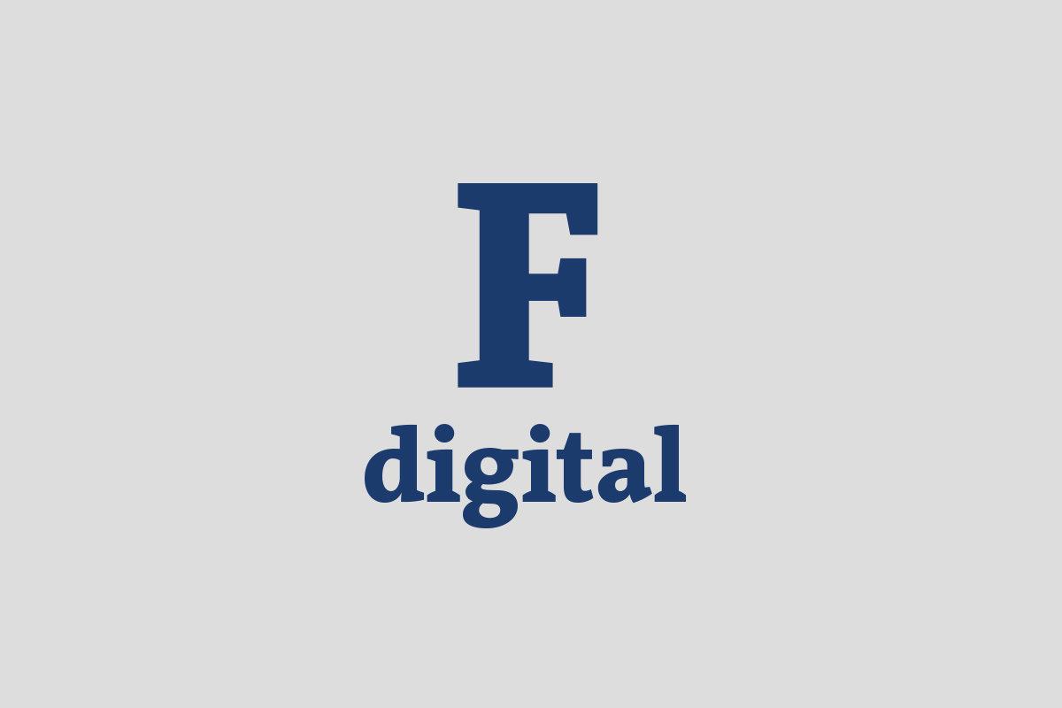 Agb Der Freitag Digital